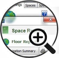 Facility Management Screenshot