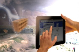 The right CMMS solution can reduce impact of natural disasters