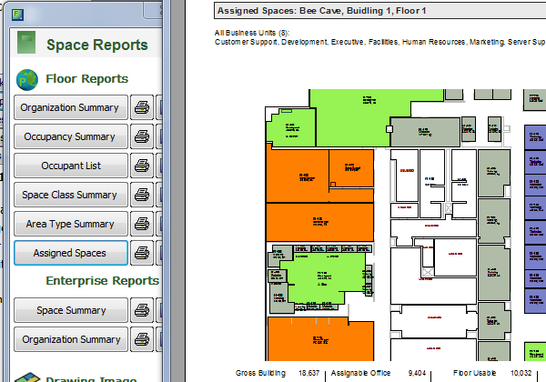 facility-management-software-reports