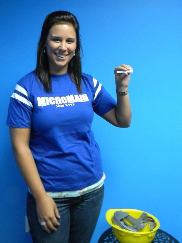 Cassandra Giveaway Winner