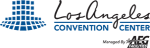 Los Angeles Convention Center Logo