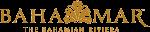 Baha Mar Logo