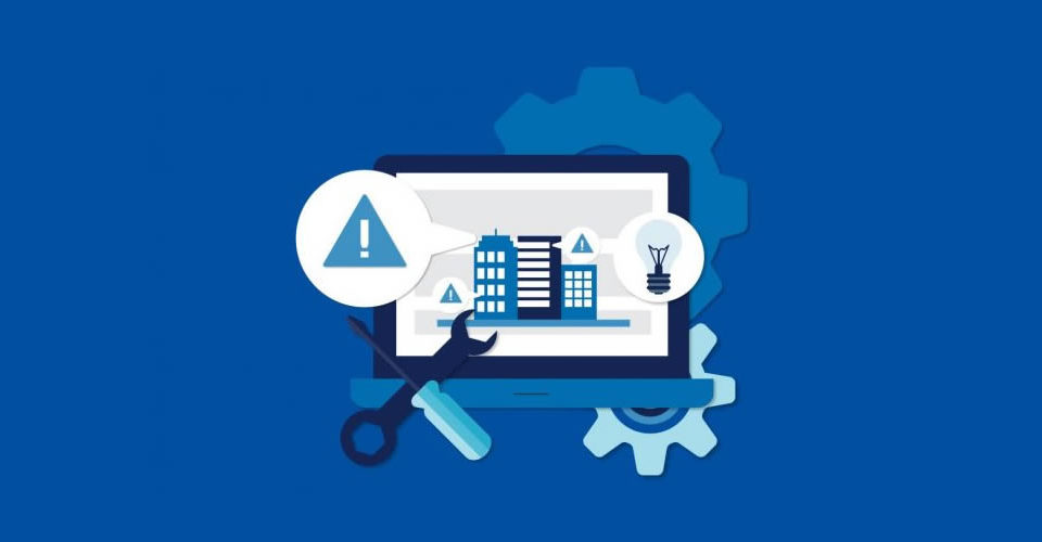 benefits of cmms software