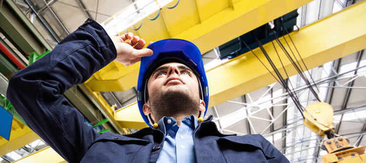 Webinar: Tips to Help Improve Maintenance Performance and Reduce Cost