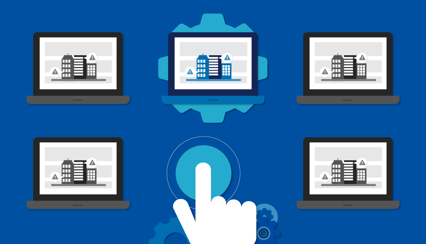 7 Tips for Choosing the Right CMMS For Your Organization